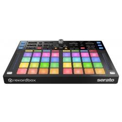 DJ DDJ-XP2 Pioneer