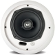 JBL Control 24 ct Paire