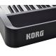 Piano portable Korg B2N