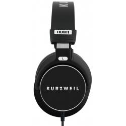 Casque Kurzweil HDM1