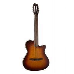 GODIN Guitare Elctro-Acoustique