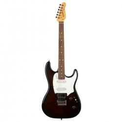 Guitare Godin Bourbon Burst