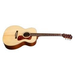 Guitare Acoustique Guild OM-240E