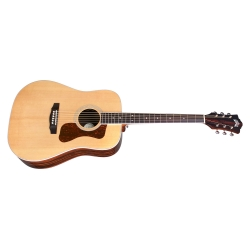 Guitare GUILD Acoustique – GU263