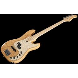 Guitare Basse Marcus Miller P7 4 cordes