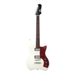 GUILD Guitare Electrique S-50