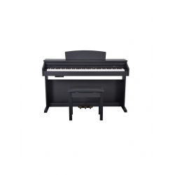 Piano Artesia DP3 Plus