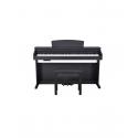 Piano Artesia DP3 Plus