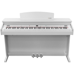 Piano Artesia DP10