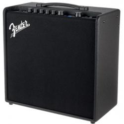 Ampli Fender Mustang LT50