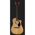 Guitare FA125 CE