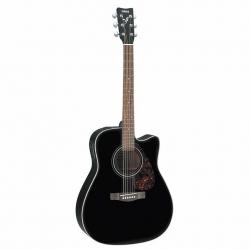 guitare Yamaha FX370C