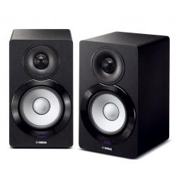 Enceintes sans fil MusicCast NX-N500 Yamaha