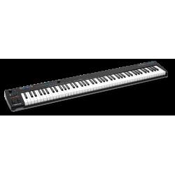 Clavier maître Nektar Impact GXP88