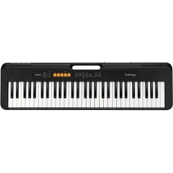 Clavier CASIO CT-S100