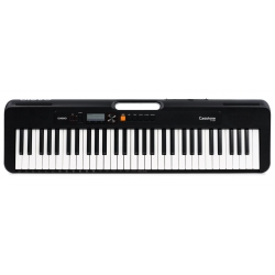 Clavier Casiotone CT-200