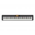 Piano portable Casio CDP-S350