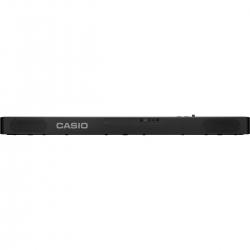 Piano portable Casio CDP-S150