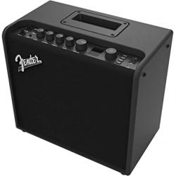 Ampli Fender Mustang LT25