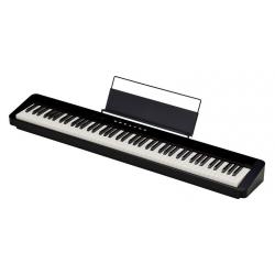 Piano PX-S1000 Casio
