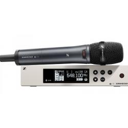Micro sans fil SENNHEISER EW 100 G4-835-S