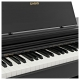 Piano CASIO AP-270 CELVIANO