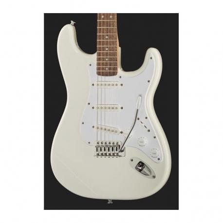 Guitare électrique Fender Squier Bullet Strat