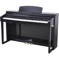 Piano Artesia DP150