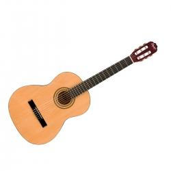 Guitare Classique Fender Squier SA-150 N