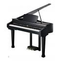 Piano à queue KURZWEIL KAG100 DIGITAL PIANO