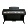 OQAN Piano numérique QP88C