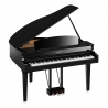 Piano à queue CLP-795 GP