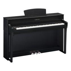 Piano Yamaha CLP-735