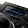 CDJ-2000NXS2 Pioneer