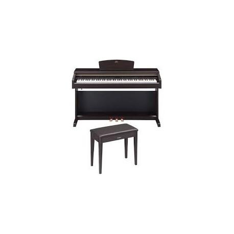 Piano Yamaha Arius YDP 103