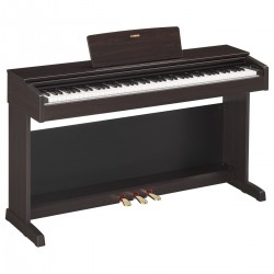 Piano Yamaha Arius YDP 143