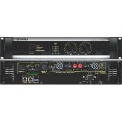 Amplificateur de puissance PC2001N Yamaha