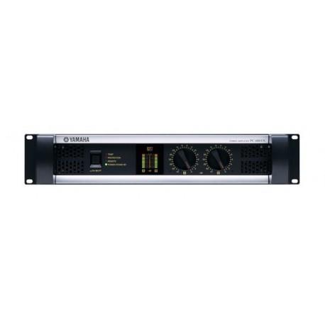 Amplificateur de puissance PC4800N