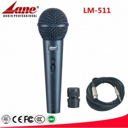 """Micro dynamic Lane LM 511"""""""