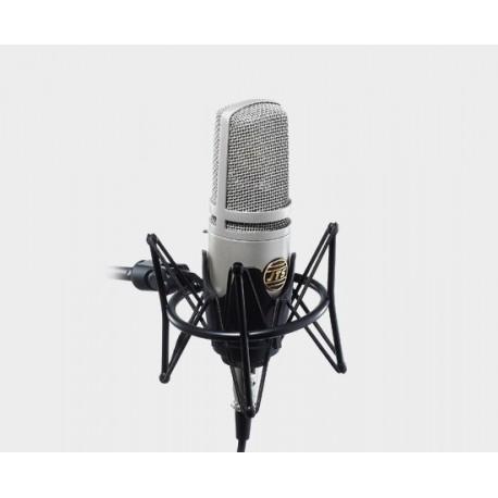 Micro studio JTS 1T