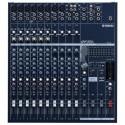 Table de mixage Yamaha 5014C