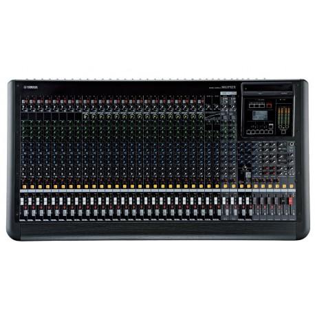 Table de mixage Yamaha MGP32X