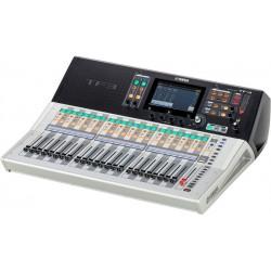 Table de mixage Yamaha numérique TF3