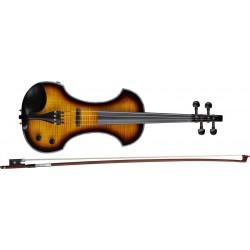 Violon Electrique Fender