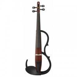 Violon Electrique Yamaha