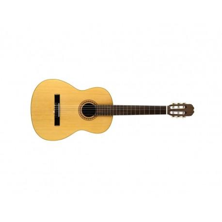 Guitare Manuel Rodriguer Caballero 7