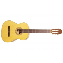 Guitare classique Santos Y Mayor GSM 9