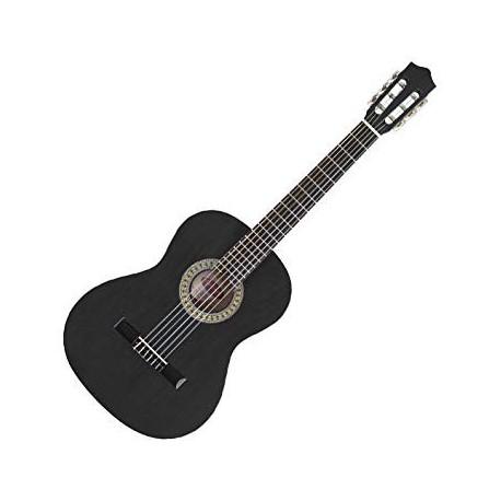 Guitare Classique pour débutant Sonata