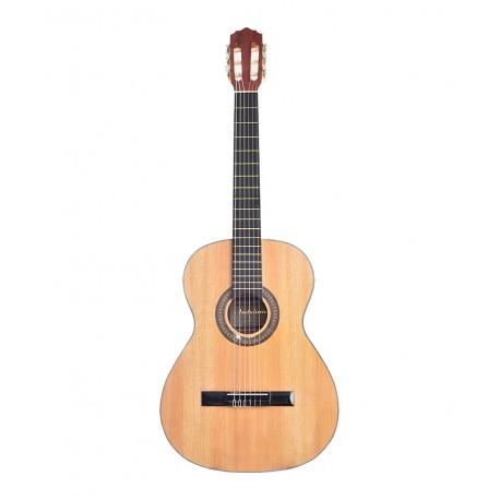 Guitare Yamaha C40 Matte