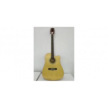 Sonata acoustic